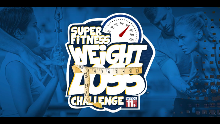 SFWC: March weigh-in results