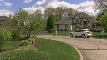 Stretching Your Dollar: Real estate experts say now is the time to sell your home