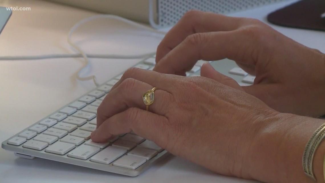 Pandemic causing hardships for working women
