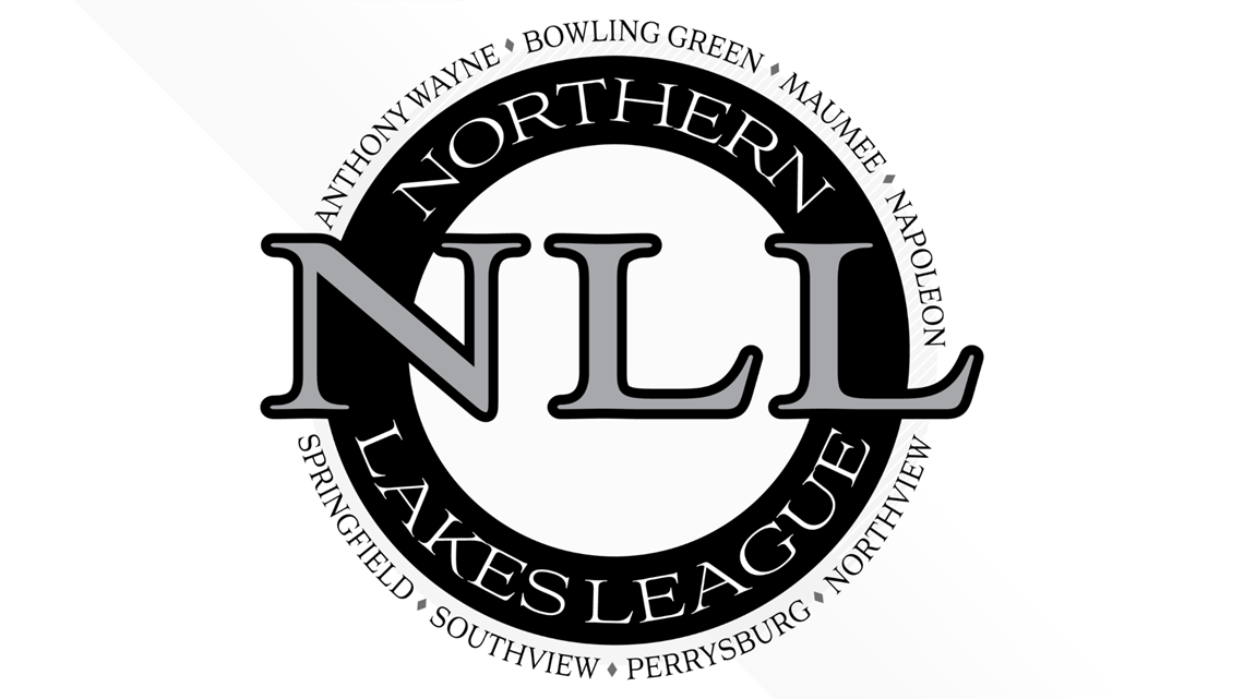 Northern Lakes League expanding to 11 teams