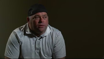 11 Investigates: Guilty Without Proof - full interview with jury foreman Jon Crye