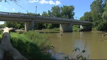 Volunteers to clean up Sandusky River this Saturday
