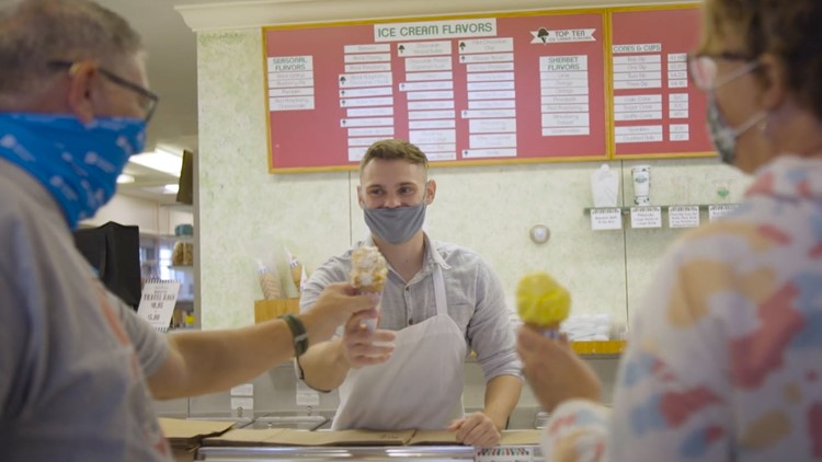 88 Counties in 88 Days: Dietsch Brothers is Hancock County's sweet spot