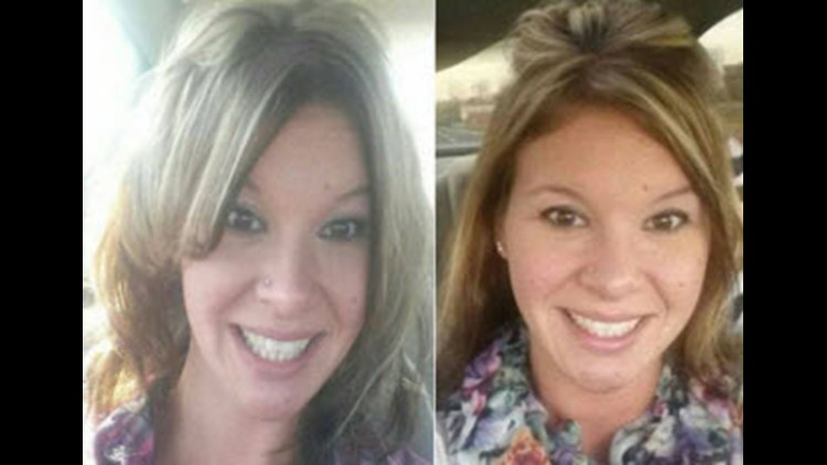 Man accused in Heather Bogle slaying case expected to change plea