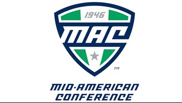 Rockets picked to win the West, Falcons selected to finish last in East at MAC Media Day