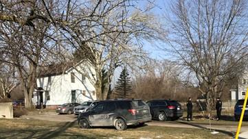 Report: Police call woman's death in Monroe Co. suspicious