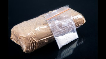 Cleveland man admits selling deadly drugs to Greek billionaire's son