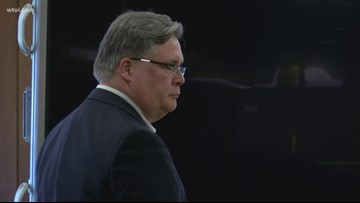 Sandusky Co. prosecutor Tim Braun resigns after plea deal outcry on sexual misconduct complaints