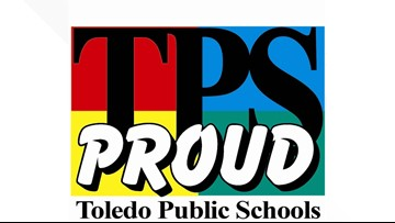 TPS superintendent Romules Durant releases a statement on George Floyd, unrest in America