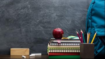 Teacher Appreciation Week Freebies