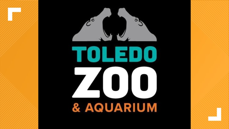 Celebrate Noon Year's Eve at the Toledo Zoo