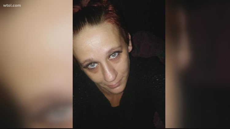 Nearly 2 years later, family still seeks answers in death of north Toledo woman
