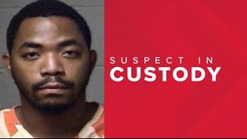 4th man arrested in east Toledo homicide investigation