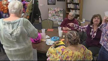 Lucas County senior citizens levy passes