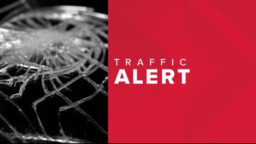 One person dead after crash on Ohio Turnpike