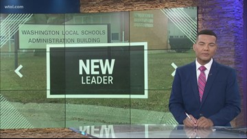 WLS Board of Education looking forward to future with new leadership