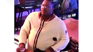 TPD seeks help to identify man wanted for questioning in east Toledo assault