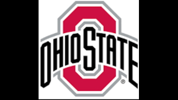 Investigation that benched Meyer cost Ohio State $1M