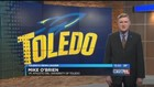 Guest Editorial: Toledo student-athletes excelling in the classroom