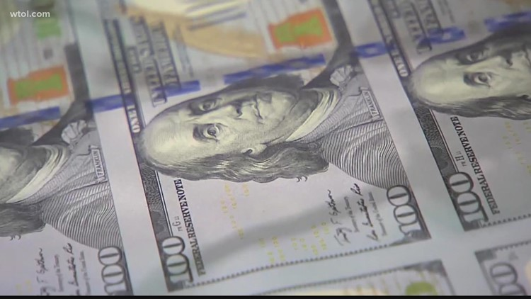 Stretching Your Dollar: Bankrate.com found that nearly half of households earning less than $30,000 annually have no emergency savings