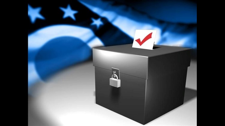 Lucas County recounts 3 close election results