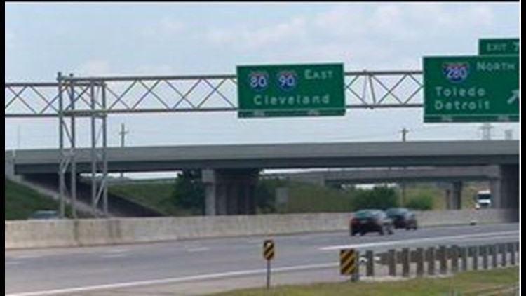 Fate of Ohio Turnpike discussed at annual summit | wtol com