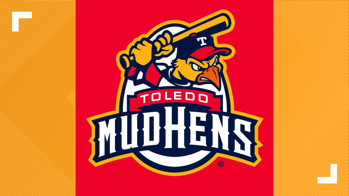 Now hiring: Toledo Mud Hens have open positions for 2020 season