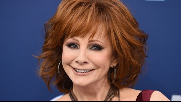 Reba McEntire reschedules concert at Huntington Center to Aug. 7, 2021