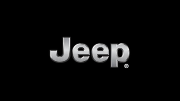 Jeep Scrambler truck to be released at L.A. Auto Show