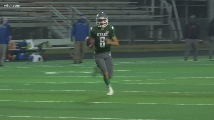 Previews and Recaps: Otsego heads to final four and City League crowns a champion | Big Board Friday
