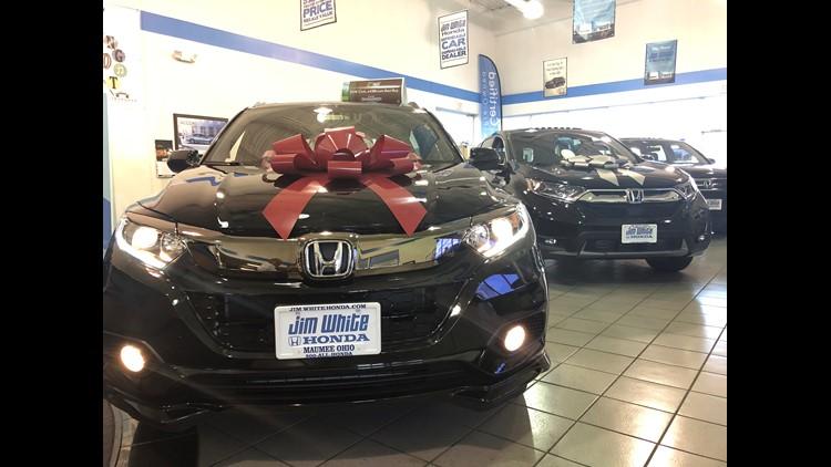 Jim Black Friday Deals Honda Wtol Com
