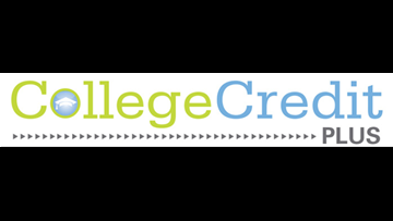 Is it worth taking college classes in high school?