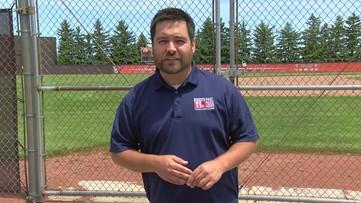 BGSU alumni and university take the next steps toward possibly saving baseball program