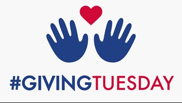 How to check charities before donating on Giving Tuesday