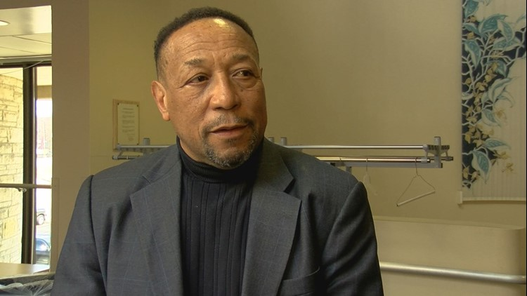 Chuck Ealey's absence from College Football Hall of Fame sparks debate