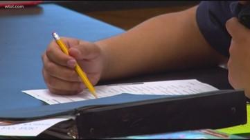 Proposal to fix Ohio's broken school funding formula renewed