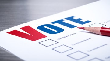 How do I request an absentee ballot in Ohio?
