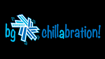 Winterfest BG Chillabration