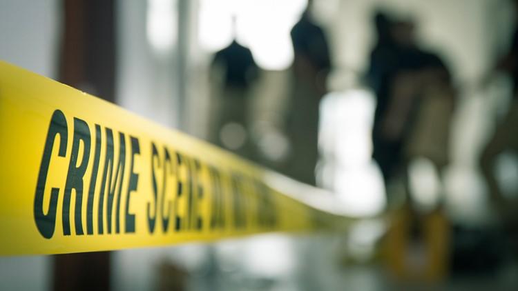 2 dead, 5 injured in series of shootings in Toledo since Sunday