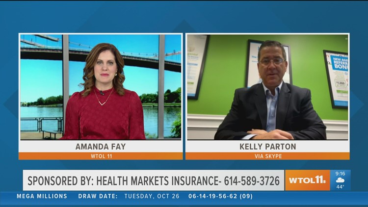 Figure out which insurance is best for you with Health Markets Insurance