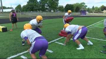 Big Board Friday: Maumee Panthers preview
