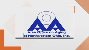 Tips from the Area Office on Aging on how elderly citizens can stay healthy during COVID-19 pandemic