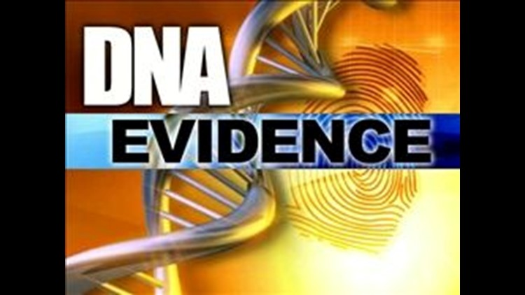 DeWine announces significant drop in DNA turnaround time