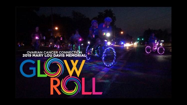 OCC Glow Roll