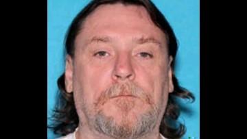 Law enforcement offering reward money leading to bank robbery suspect's arrest