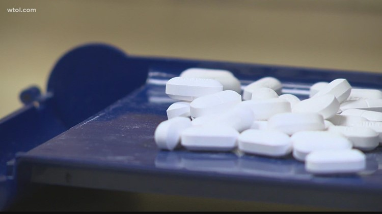 Stretching Your Dollar: Generic medications safe, effective and cheaper than name-brand counterparts, experts say