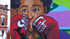 soul city boxing