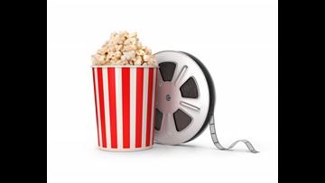 ProMedica announces Outdoor Family Movie Night dates