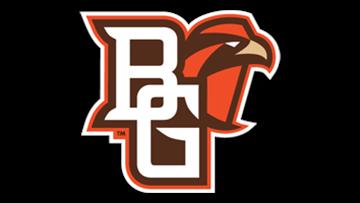 BGSU men's basketball picked to win MAC in preseason poll