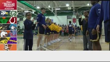 Big Board Friday week 4 of basketball highlights   Part 2